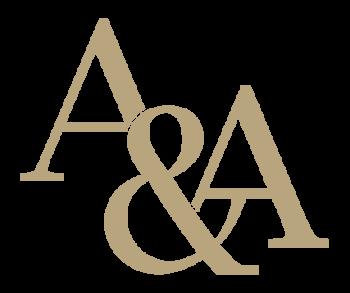 Anna-Lena & Alfred